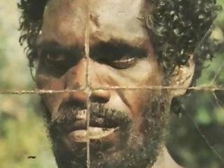 Black Man Screams As Knob Comes In His Arse