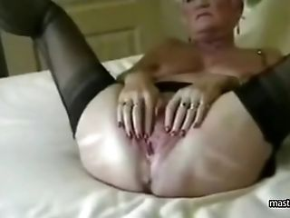 61 Years Old Granny From Texas.you Are Never Too Old To Love Lovemaking.