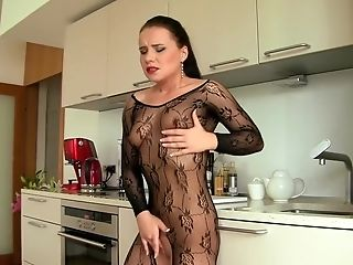 Amazing Porn Industry Star Wendy Moon In Crazy Undergarments, Facial Cumshot Adult Movie