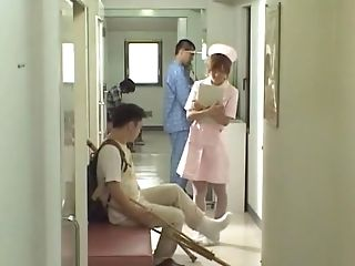 Crazy Japanese Bi-atch Azusa Isshiki In Greatest Facial Cumshot, Big Tits Jav Clip