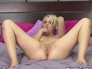 Incredible Adult Movie Star Marilyn Moore In Horny Big Tits, Faux-cocks/fucktoys Lovemaking Clip