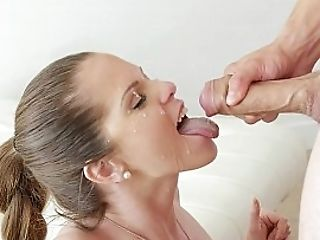 Ideal Point Of View Pounding