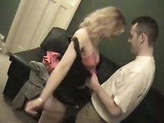 Lucky Fledgling Superslut Fucked By A Big Meatpipe In Home Flick